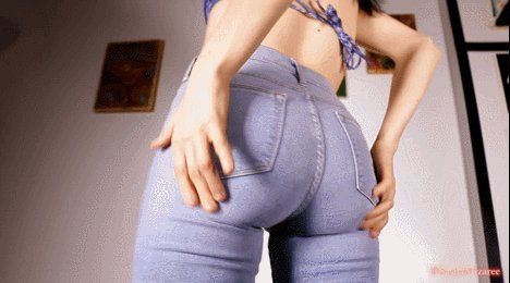 Another #clip sold! Jeans ass and cameltoe #Cameltoe Get yours on #iWantClips! zpmYt6lDAg