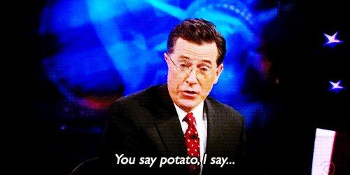 @IbrahimMustapha You say potato... https://t.co/cxd4rHdzED