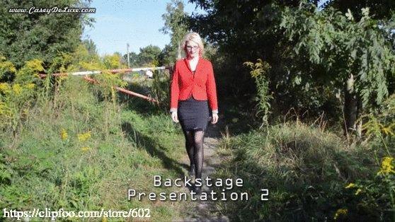#outdoors #bigboobs #bigtits watch this clip at SYjDgEutHy GZb3Wgjf0L