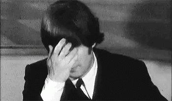Happy Birthday John Lennon!  We miss you