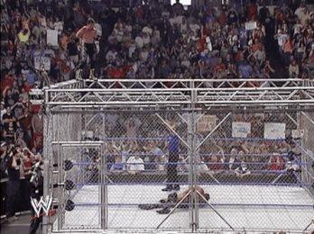 Happy Birthday to the Legend Eddie Guerrero R.I.P.