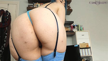 A new JOI clip for all the grovelling ass lickers is now up on my store 🍑👅 #clips4sale F0bY6v5Lmh