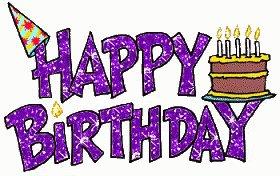 "Happy Birthday October 10 to the \""Cutch\"" Andrew McCutchen and HOF Legend GB QB Brett Favre. JC"