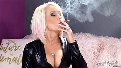 More Smoke, Smolder And Snap sJvJRJZstH fdKuTuTwxl