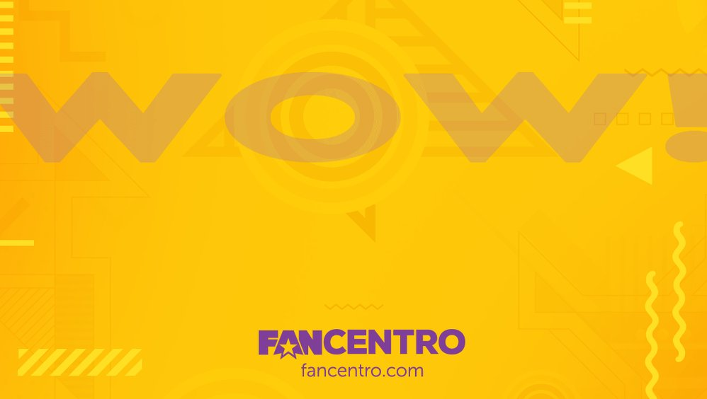 My personal FanCentro profile ttI4DFfKnQ just got a new subscriber! WAclaB