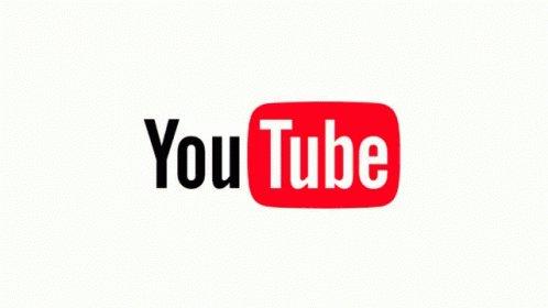 💡¿Qué tweaks conocen que modifiquen a YouTube⁉️  📲 obviamente que sean compatibles hasta 11.3.1 y no importa si son gratuitos o de pago.  📌 Esta lista conozco yo: #Cercube #YouTubeTools #YouTubeMusicTools #YouTubed  🤔 ¿Se me escapa alguno? https://t.co/7XO7EMVenq