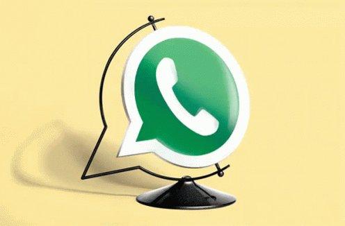 💡¿Qué tweaks conocen que modifiquen a WhatsApp⁉️  📲 obviamente que sean compatibles hasta 11.3.1 y no importa si son gratuitos o de pago.  📌 Esta lista conozco yo: #Watusi #WhatsApp++ #OnlineNotify #BetterW #Stalky #WhatsPad #ChatHeadsXI #INVISIBLE  🤔 ¿Se me escapa alguno? https://t.co/JZIOd1sjDc
