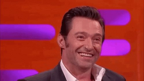 !! Happy Birthday Hugh Jackman!!