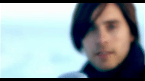 #FBF // A BEAUTIFUL LIE https://t.co/qvTqo0ofiJ https://t.co/BYmeW7lQa4