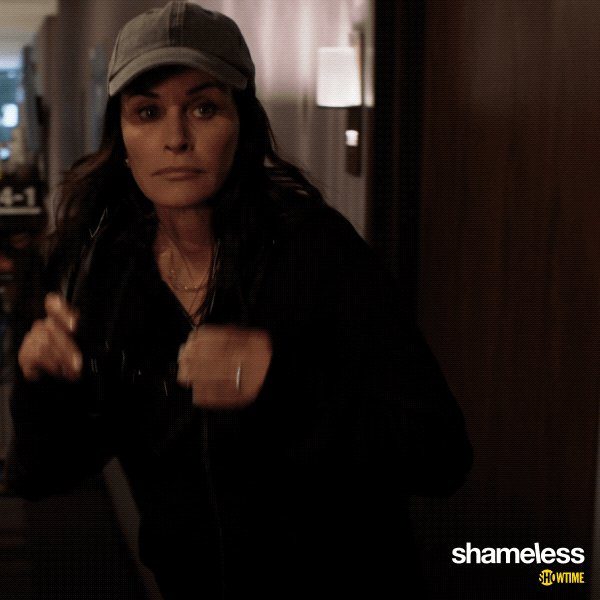 Don't miss an all new episode of @SHO_Shameless tonight at 9pm ET/PT #OnlyOnShowtime https://t.co/9B2simpG1a