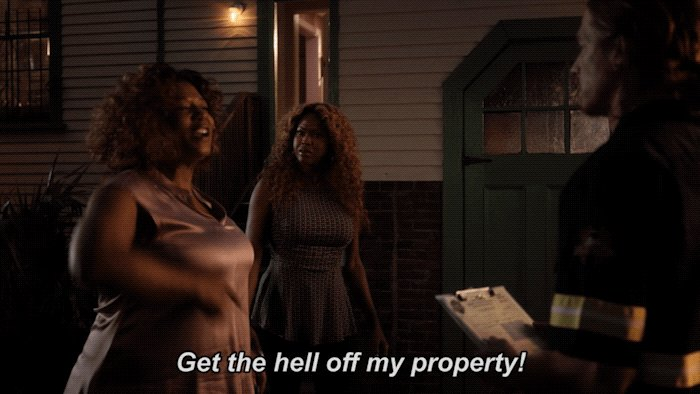 It's too soon to let go of Jahil ???? #STAR https://t.co/beRwweWgzM