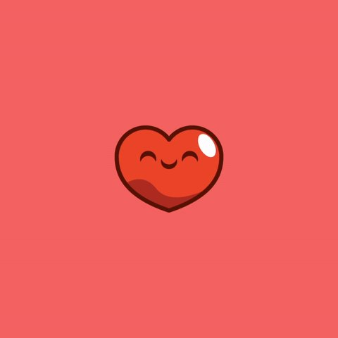 RT @HappyLili28: I love Carlotta! Stay strong Queen! ❤️ #STAR https://t.co/LqzuOeONr3