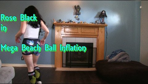 Mega Beach Ball Inflation-MP4 S26pqsGNxJ #BEACHBALLS #Clips4Sale 8sfw7x0Ax