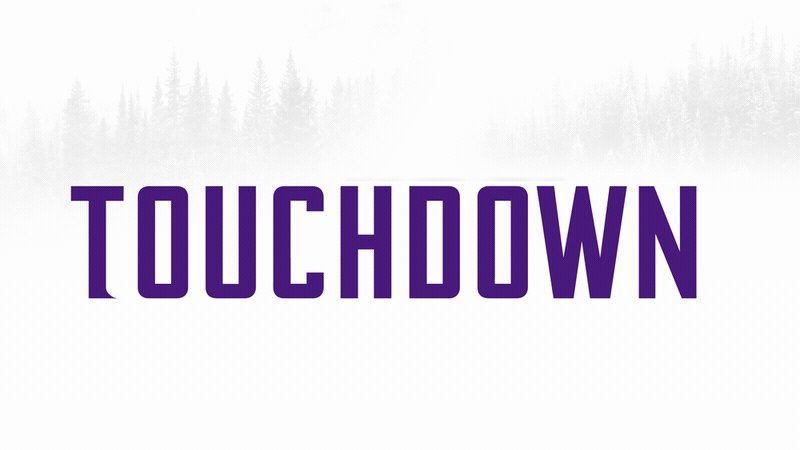 RT @Vikings: Goodness.  @athielen19 does it again. https://t.co/ddpfjKUTz1