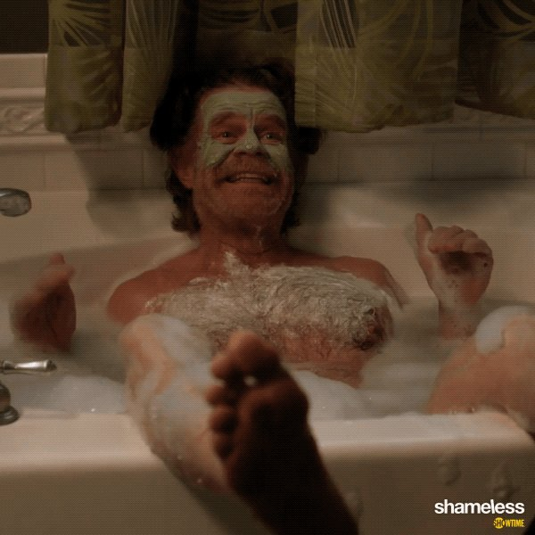 RT @SHO_Shameless: Bye bye for now. #Shameless will return from a high-atus Jan. 20, #OnlyOnShowtime! https://t.co/HUMjp06EWA