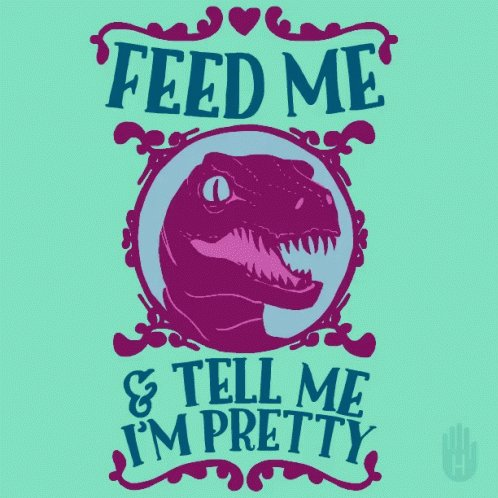 feed me FtchQEll77