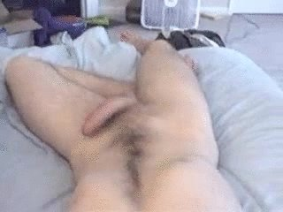 Vintage: 5min Bisexual Blowjob 3some Video by CamGirlKitten 3aT13ndi2u Find it on #ManyVids