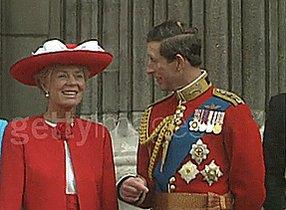 Happy Birthday Prince Charles!
