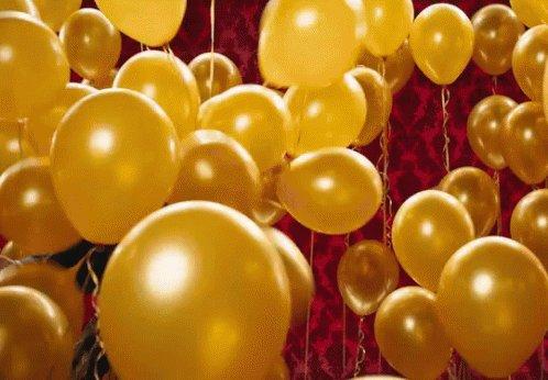 Happy Birthday  , David de Gea  ,  , and ?!?!