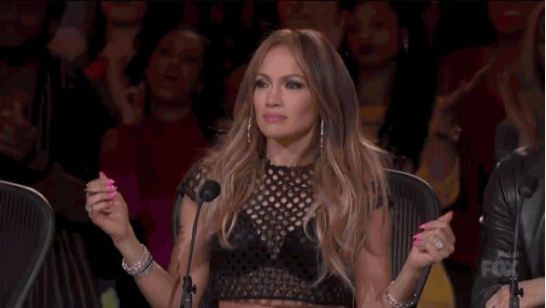RT @HollywoodLife: @JLo crushes it on her new track