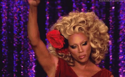 Born #OTD (17 November) in geeky history: RuPaul (Show Dogs), David Ramsey (Arrow), Justin Cooper (Liar Liar), Dylan Walsh (Congo), Evelyne Brochu (Orphan Black), Rance Howard (Small Soldiers), William R. Moses (Alien from L.A.), Brandon Call (The Black Cauldron)... https://t.co/7RCBX8sr4a