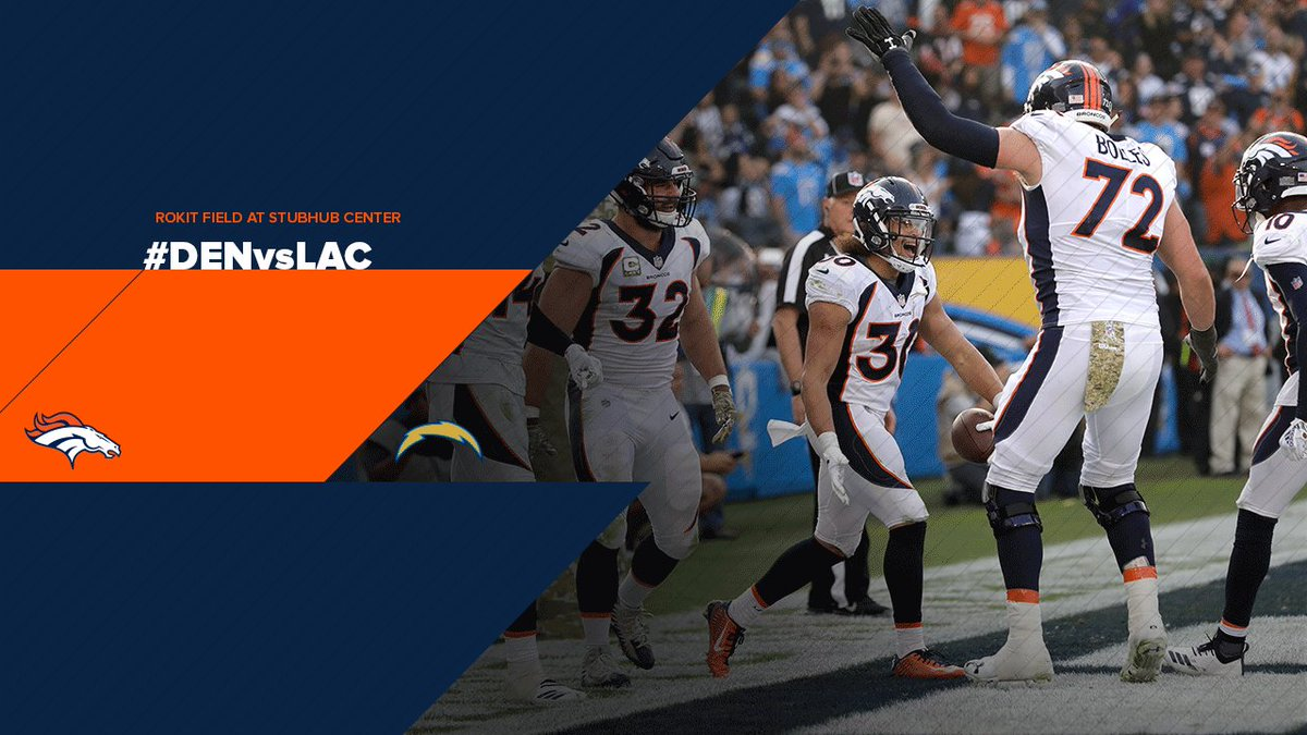 COMEBACK COMPLETE‼️  We #BeatTheChargers!!!!!