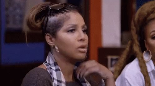 RT @Gtheprince16: @tonibraxton doesn't age she looks really young in this flashback scene #EveryDayIsChristmas https://t.co/YWXeOcCNFM