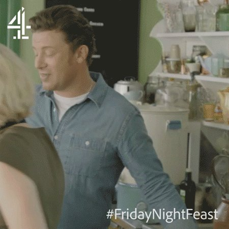 When your in-laws have overstayed their welcome… open a jar on shrimp paste! ???? #FridayNightFeast https://t.co/ad0xuxj6n0