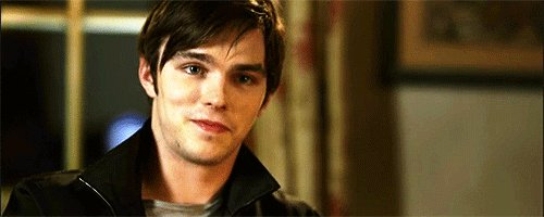 Happy Birthday, Nicholas Hoult! What\s your favorite role from the actor?