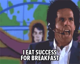 Happy birthday ben stiller,thanks for the laughs