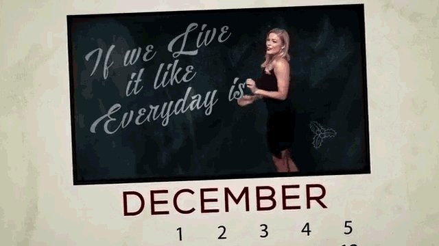 December got me feelin' like... ????#HappyDecember1st https://t.co/gcvTu9OHFP