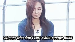 Happy birthday to the one and only Kwon Yuri