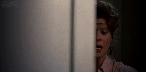 We wish a very happy birthday to JoBeth Williams!   She starred in Poltergeist I & II and Endangered Species.