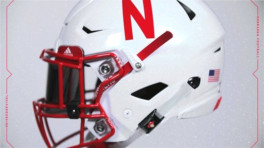 Where you from? The 402 baby! Cheers to all the recruits from all over the country. Shout out where you from ????#GBR https://t.co/MiXEuNGhHE
