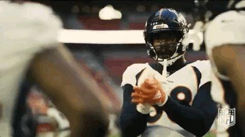 RT @Broncos: RT to VOTE!   #ProBowlVote + @VonMiller  #WPMOYChallenge + Miller https://t.co/FZv29UxymL