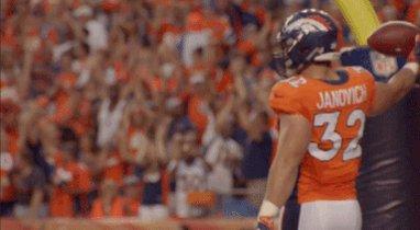 RT @Broncos: RT to VOTE!   #ProBowlVote + @AndyJanovich https://t.co/sXQoijC63J