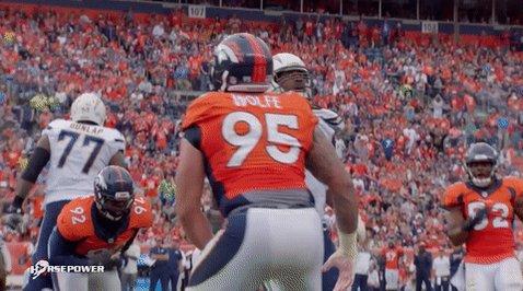 RT @Broncos: RT to VOTE!   #ProBowlVote + @Derek_Wolfe95 https://t.co/uGCKD3rD7t