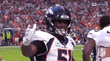 RT @Broncos: RT to VOTE!   #ProBowlVote + @BamBamDavis51 https://t.co/QNMtmmSxfS