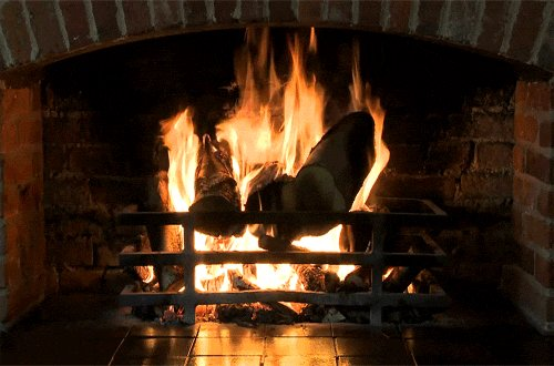 @PascoSheriff @danabrams The fireplace!! 😂😂 #LivePD #LivePDNation https://t.co/dyl8pvKnMz