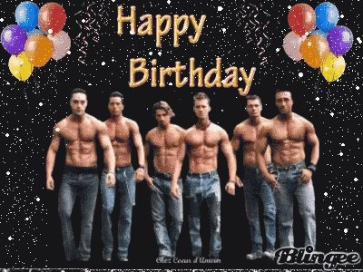 Happy birthday Dear Salman Khan