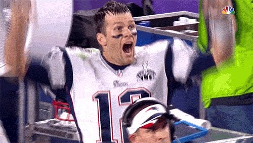 RT @NFL_Memes: Tom Brady with Nick Foles out of the playoffs... https://t.co/rdgNGxMUn1