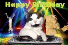Happy Belated Birthday !
