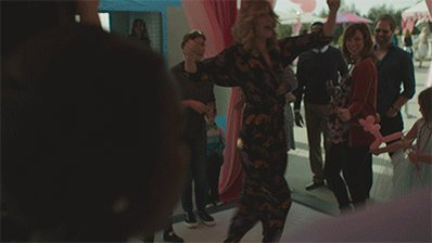 Renata is me with these new #BLL2 teasers https://t.co/BZxJjkCp2i