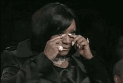 RT @JaiCre8ightz: OMG! @TEYANATAYLOR is finally going to drop the video for