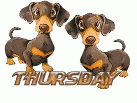 It\s Thursday January 10, Day 2 at Bethune, and happy birthday for Rod Stewart and Pat Benatar. Rock on!