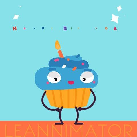 Happy Birthday Pat Benatar. Cheers to you!