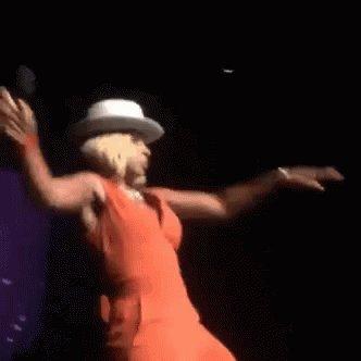 Happy Birthday Queen Mary J. Blige!!!