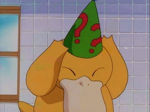 happy birthday Mr Masuda!!!! accept this good yellow boy as a present