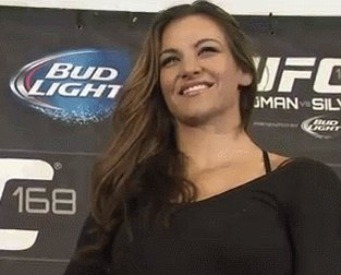 RT @AnotherMMACast: Missed @MieshaTate on @MMAjunkieRadio like I did?  Catch it on @YouTube! https://t.co/AtxFduzkKJ