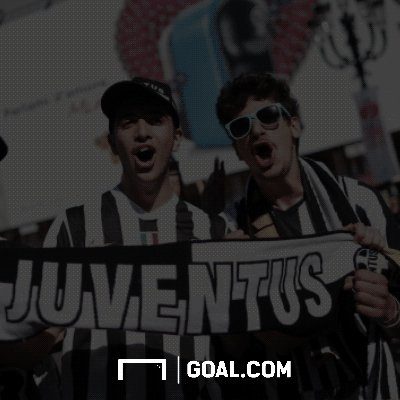 RT @GOAL_ID: GOAL! Juventus 2-0 Chievo (45' Can) - https://t.co/oK6vrUH7Nh #JuveChievo #MatchdayGoal https://t.co/BOFaiATQh3